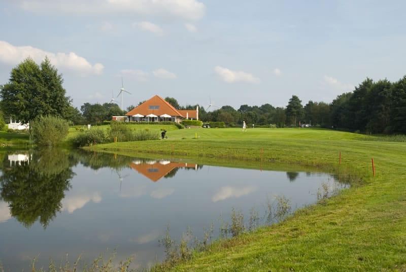 https://www.duhnen.de/wp-content/uploads/2020/09/Golf_Hainmuehlen_Clubhaus.jpg